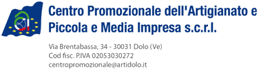 centro_promozionale