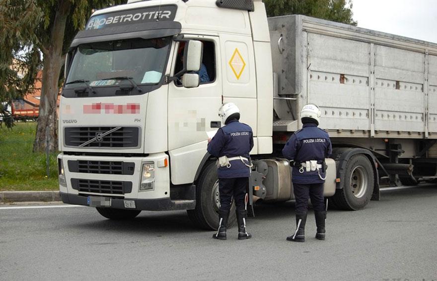 sanzioni-camion
