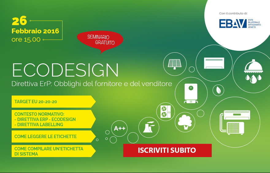banner-sito-ecodesign