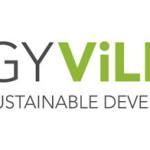 energyvillab2_grande
