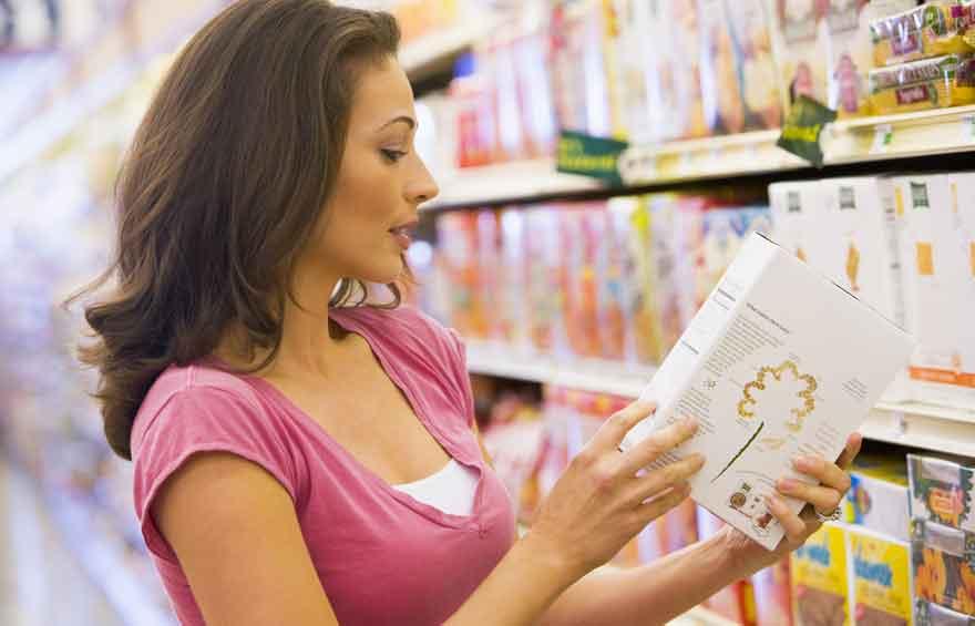 etichette-alimentariOK