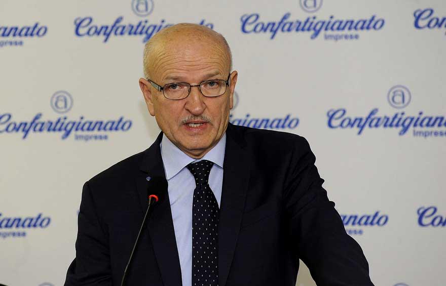 Giorgio-Merletti
