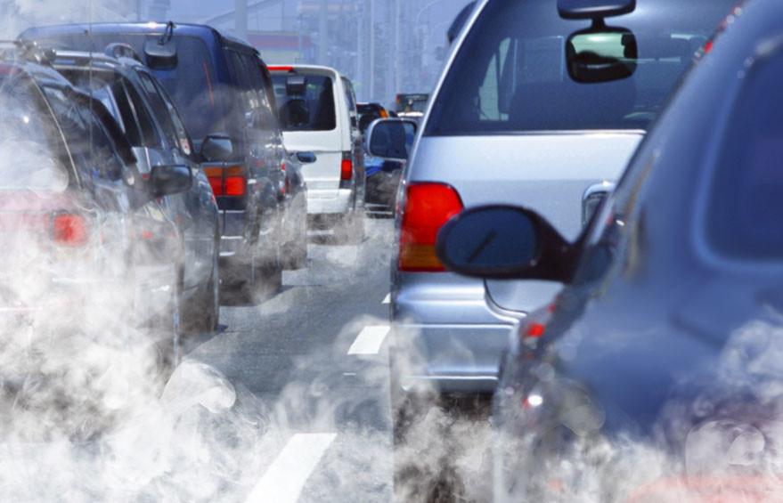 smog-mira
