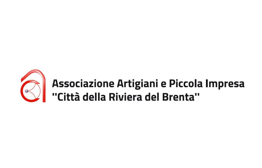 artidolo1