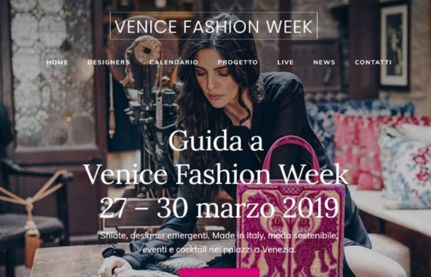 venice-fashion-week