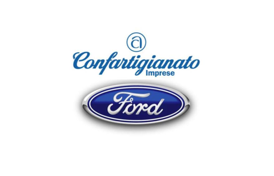 convenzione-ford