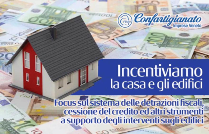 incentivi-casa