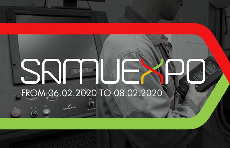 expo20