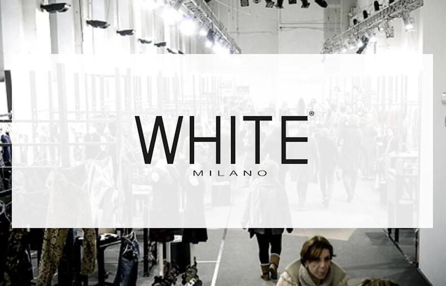 white-milano