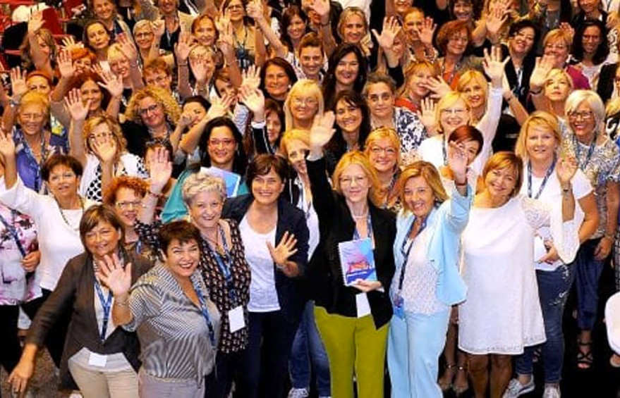 convention_donne-confartigianato