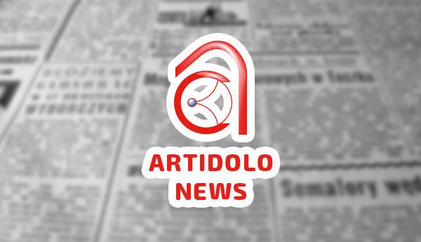 news-dolo