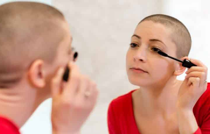 supporto-psicologico-malati-oncologici-880x461