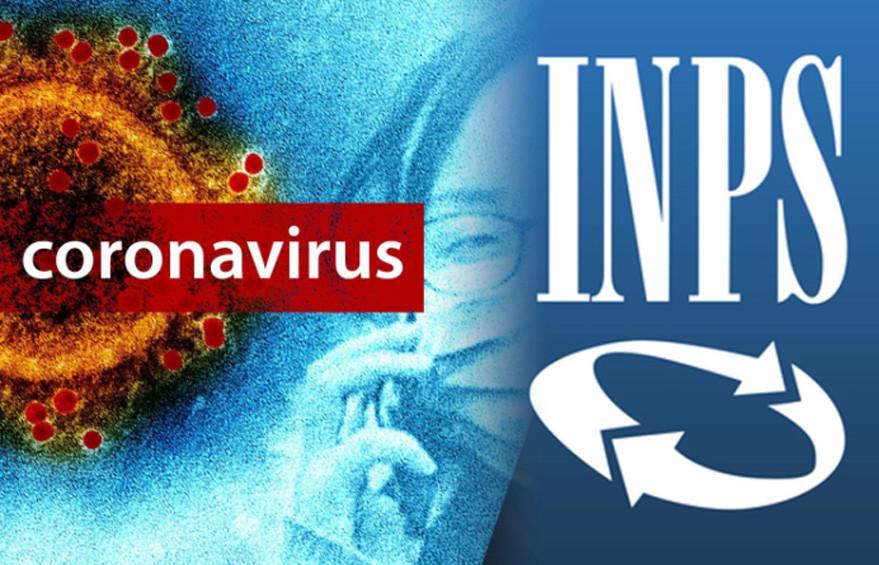inps-coronavirus