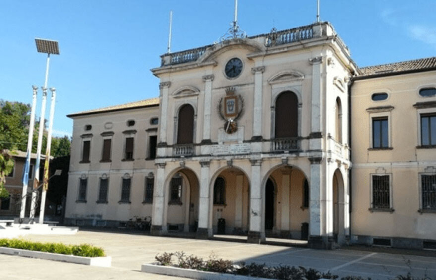 municipio-mira