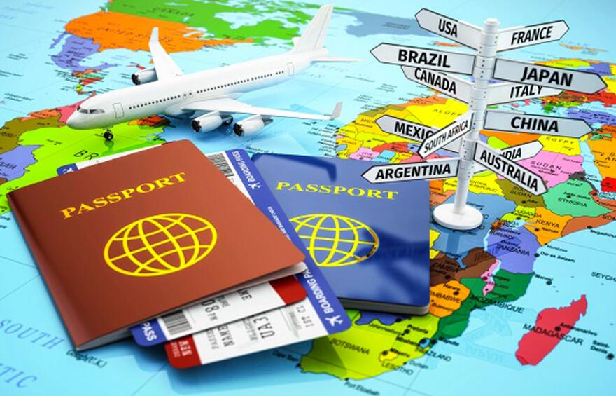 agenzie-viaggi