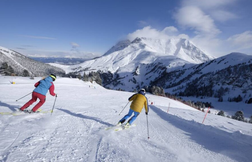 1574349716-agnello-ski-center-latemar-pg-visitfiemme-it-foto-orlerimages-com