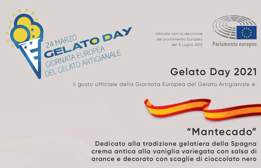 gelato-day