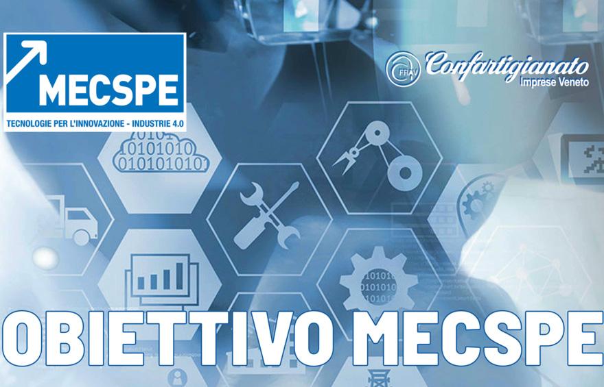 mecspe2