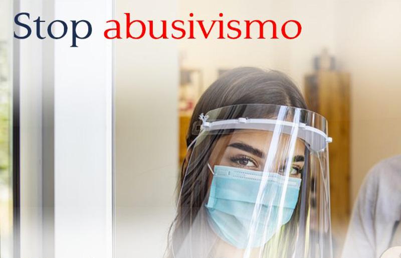 stop-abusivismo