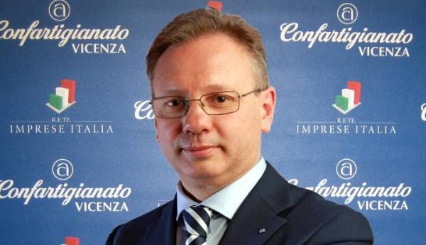 Agostino Bonomo