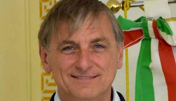 N.Ortoncelli