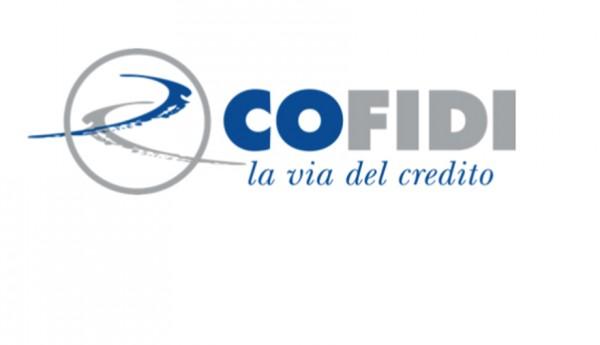 cofidi