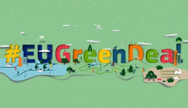 green-deal