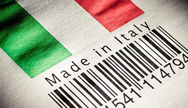 made-in-italy-a