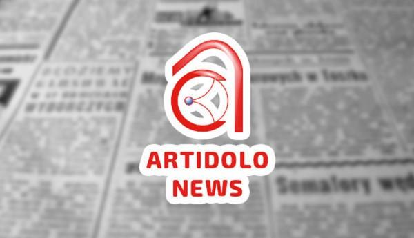 news-dolo-e1579289277168